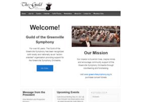 guildgso.org