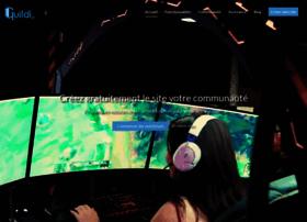guildi.com
