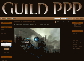 guildppp.com