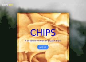 guilds.chipsbot.me