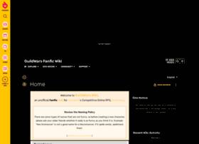guildwars.wikia.com