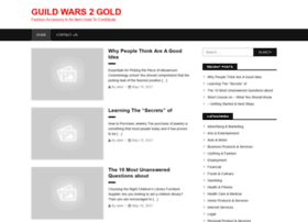 guildwars2-gold.us