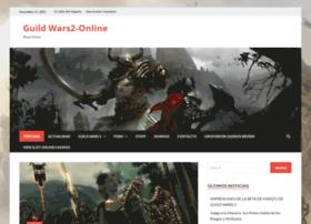 guildwars2-online.com