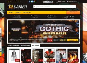 guildwars2.dlgamer.net