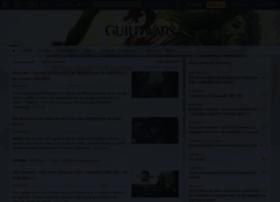 guildwars2.jeuxonline.info