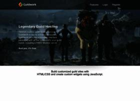 guildwork.com