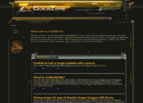 guildzone.com