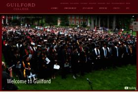 guilford.edu