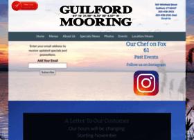 guilfordmooring.com