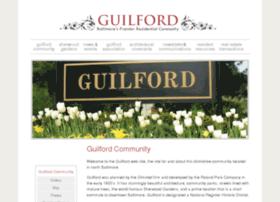 guilfordnews.com