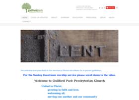 guilfordpark.org