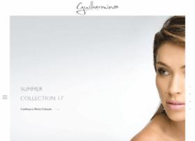 guilhermina.ind.br