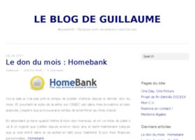 guillaume-leduc.fr