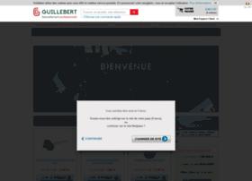 guillebert.be