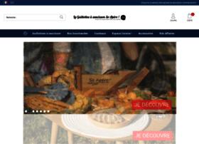 guillotine-saucisson.fr