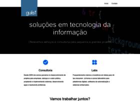 guilst.com