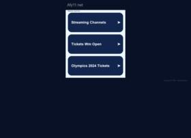 guiltfreepleasure.blogspot.com