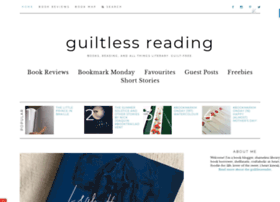 guiltlessreading.blogspot.ca