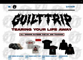 guilttripmhc.bigcartel.com