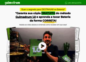 guimadrum.com.br