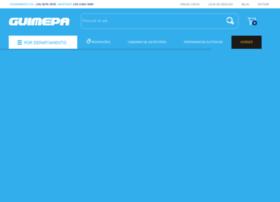 guimepa.com.br