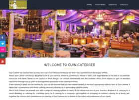 guincaterer.co.in