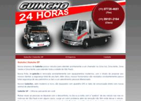 guincho-diaenoite.com.br