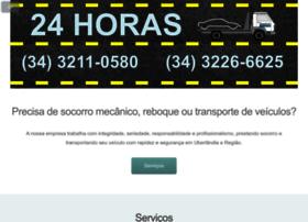 guinchoja.com.br