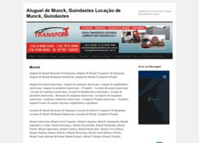 guindasteset.com