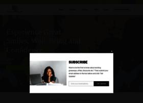 guineainsurance.com