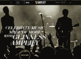 guinnessamplify.co.id