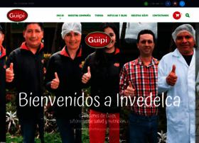 guipi.org