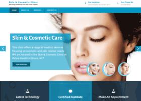 guirguiscosmetics.com.au
