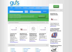guis.com.br