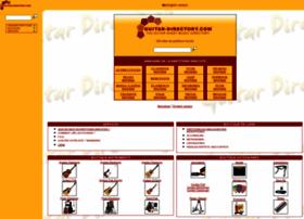 guitar-directory.com