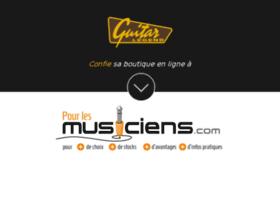 guitar-legend.com