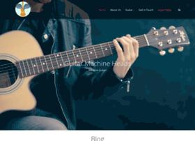 guitar-machine-heads.com