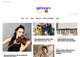guitar-players-toolbox.com