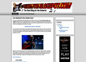 guitar-top.blogspot.com