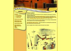 guitar.sk