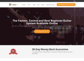 guitarasylum.com