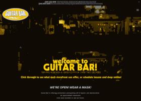 guitarbarjr.com