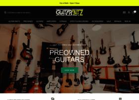 guitarbitz.com