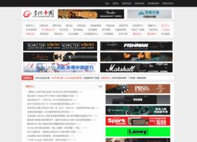 guitarchina.com