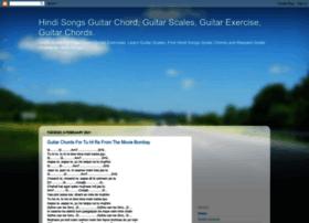 guitarchordsgaga.blogspot.in