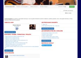 guitarejazz.com