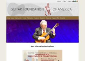 guitarfoundation.site-ym.com