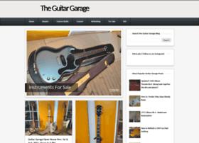 guitargarage.blogspot.fr