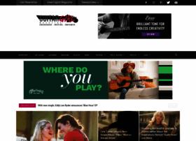 guitargirlmag.com