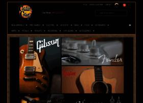 guitarguys.net